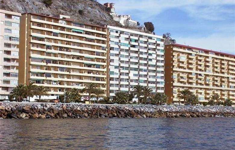 Apartamentos Velimar - Hotel - 0