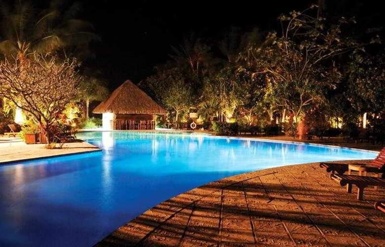The Langham Sydney - Pool - 3