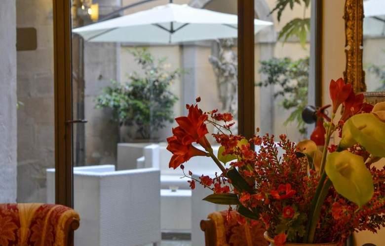 San Michele - Hotel - 11