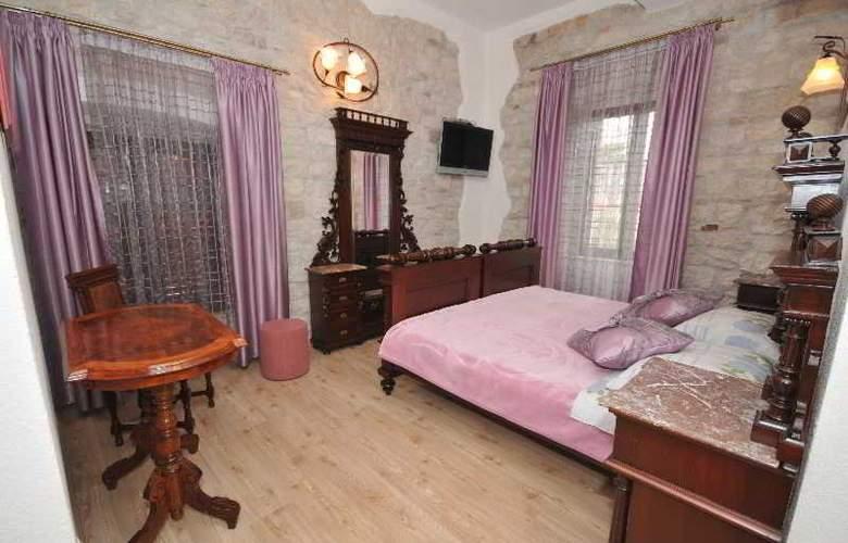 Palace Derossi - Room - 7