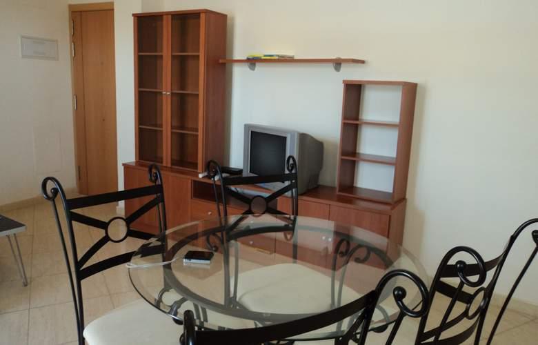 Marcomar - Room - 4