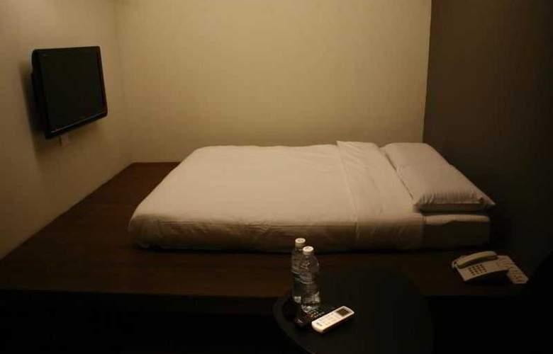 Ryokan @ Damansara Uptown - Room - 10