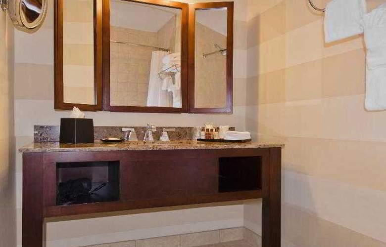 Sheraton Orlando North - Hotel - 17