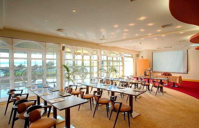 Valamar Koralj Hotel - Conference - 7