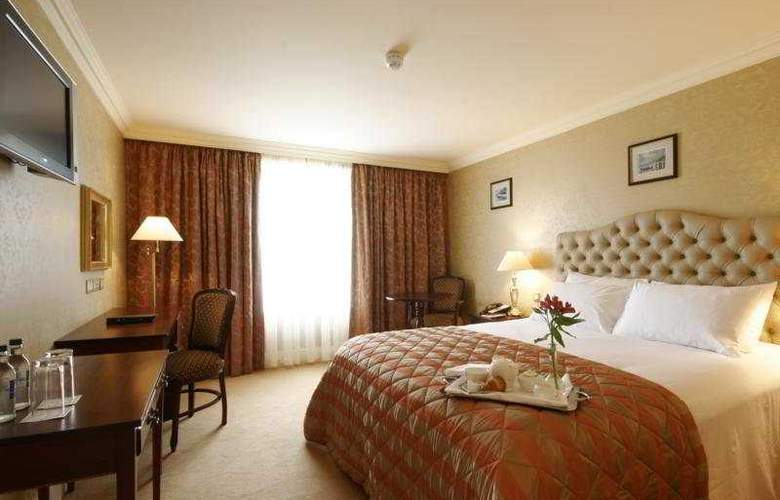 Finnstown Country House Hotel - Room - 2