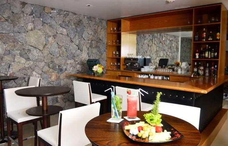 Radisson Colonia del Sacramento Hotel & Casino - Bar - 51