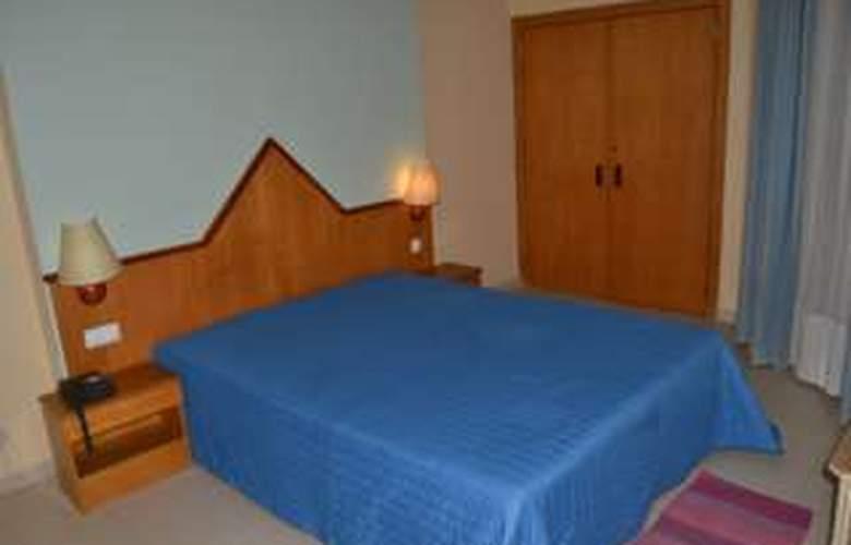 Laitau - Room - 6