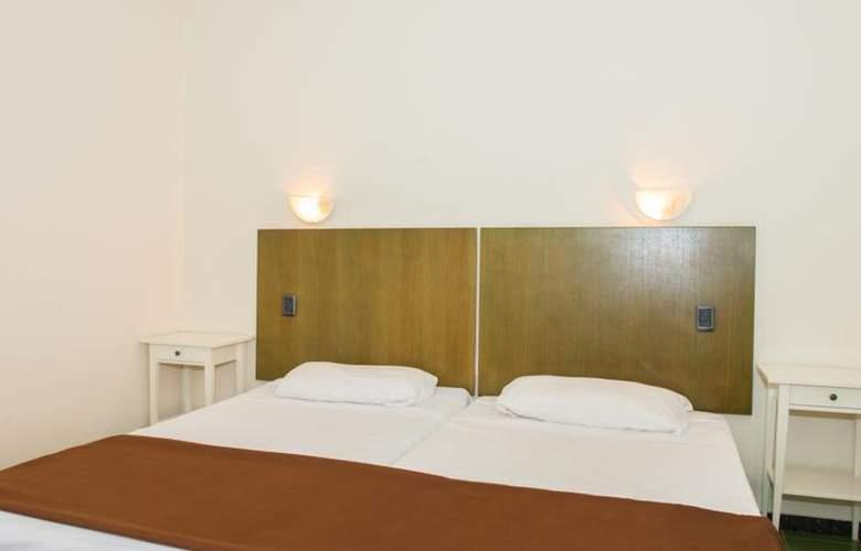 Sunny Villages - Room - 7