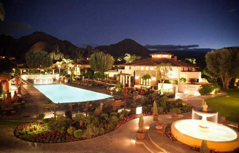 Miramonte Resort & Spa - Pool - 3