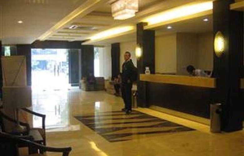 Rota Hotel - General - 5