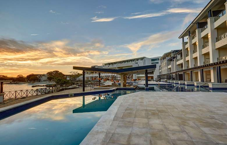 Hideaway at Royalton Negril - Pool - 15