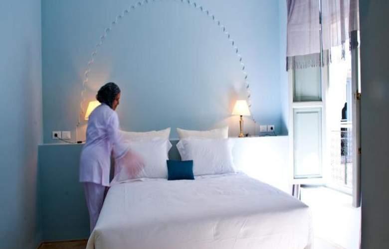 Riad Nashira & Spa - Room - 8
