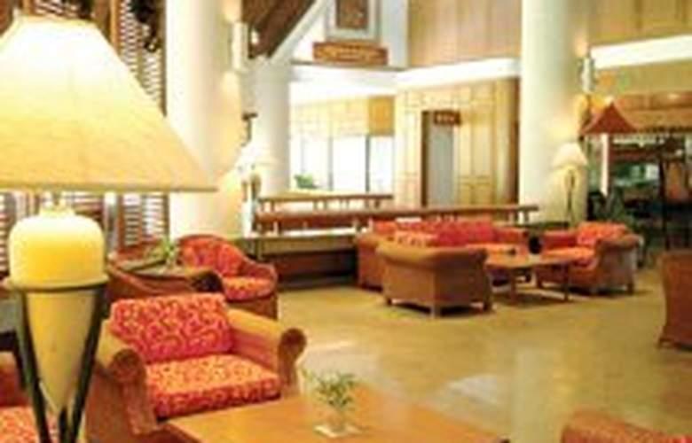 Club Andaman Beach Resort - Hotel - 0