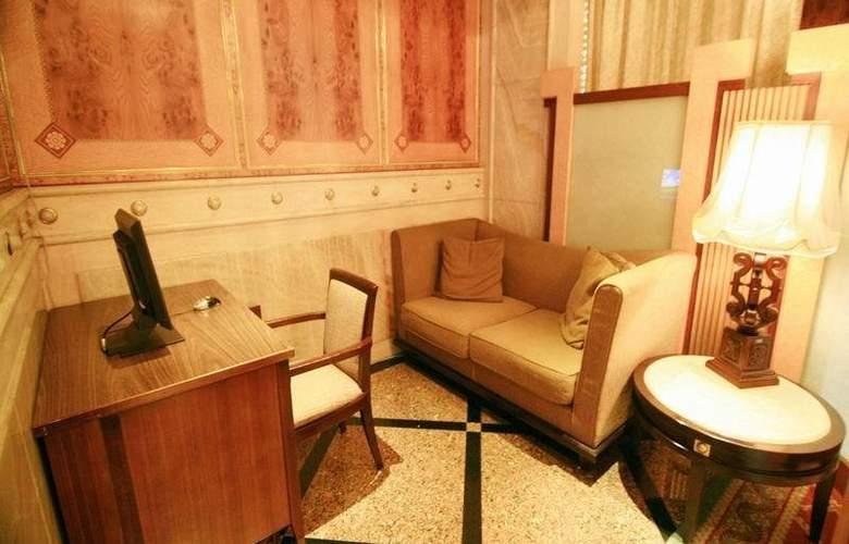 Charming City Sungshan - Hotel - 5