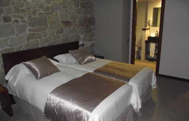 Palacio Obispo - Room - 1