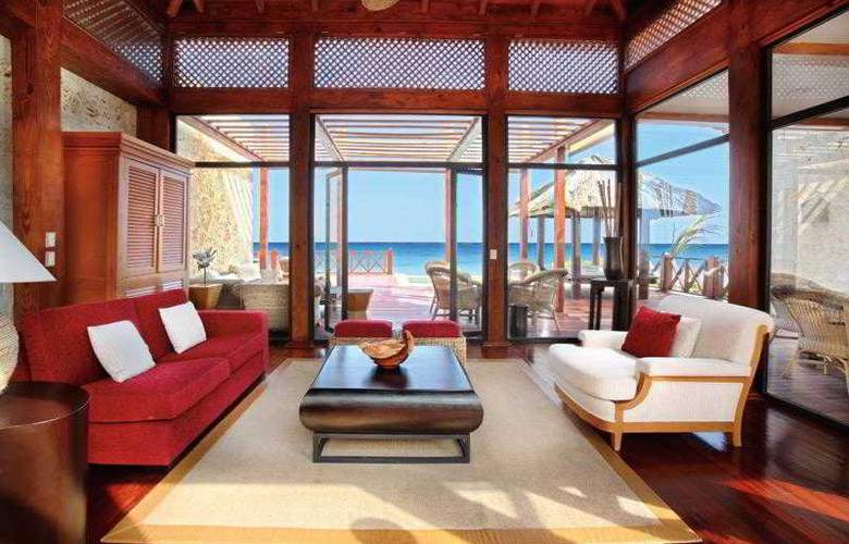 Sanctuary Cap Cana by Playa Hotels & Resorts - Room - 28