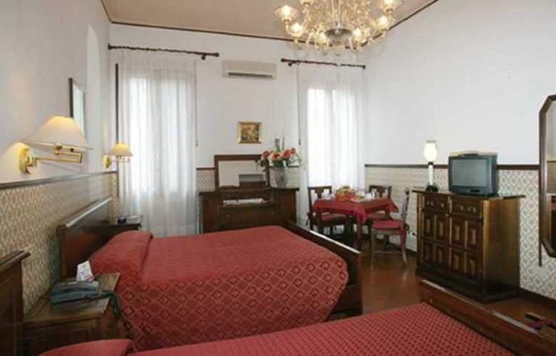 La Locanda di Orsaria - Room - 3