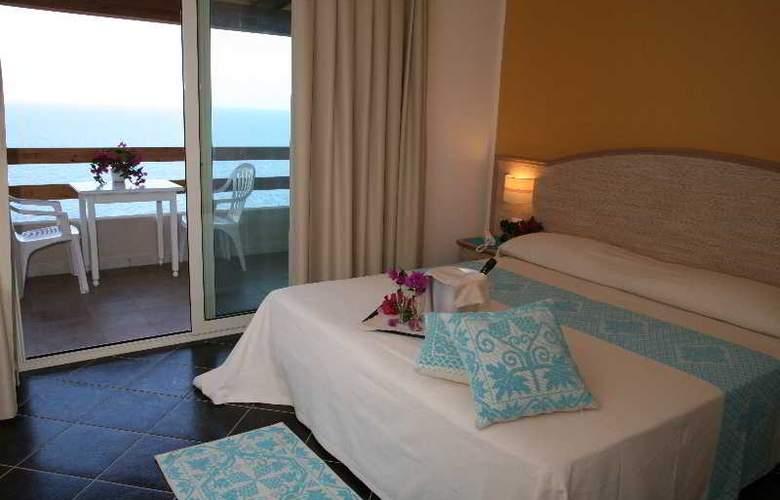 Castelsardo Resort Village - Room - 9