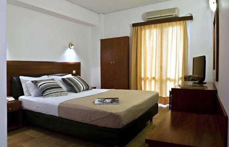 Stalis - Room - 0