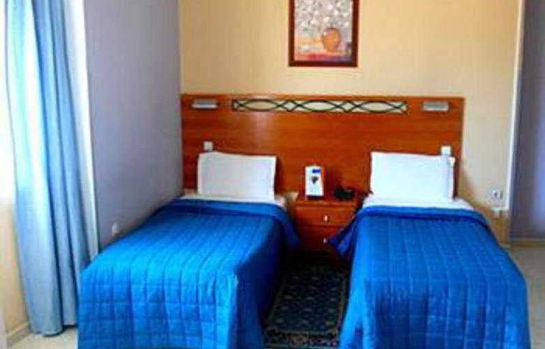 Medina - Room - 2