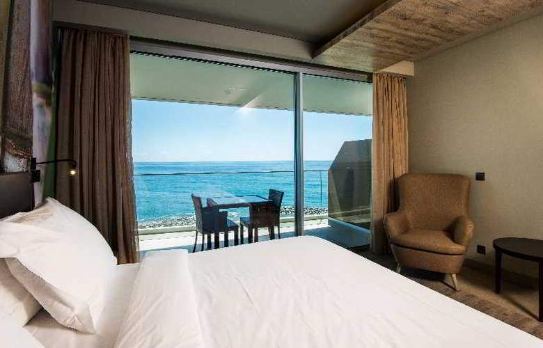 Savoy Saccharum Resort & Spa - Room - 4