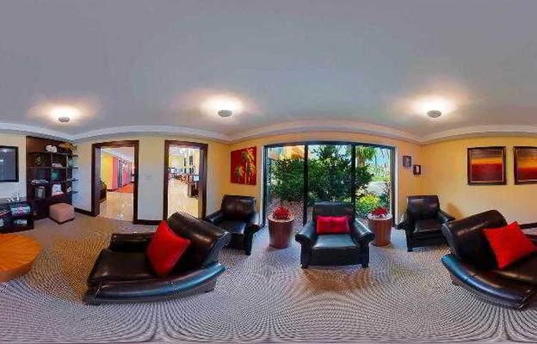 Courtyard Boynton Beach - Hotel - 10