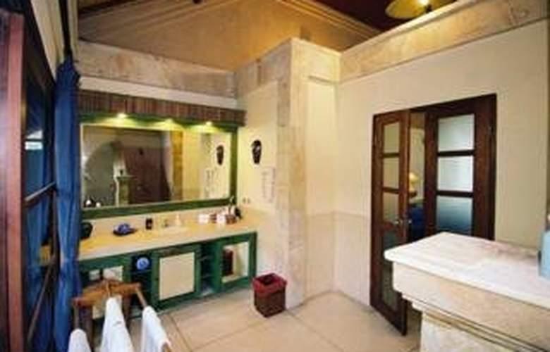 Villa Almarik - Room - 2