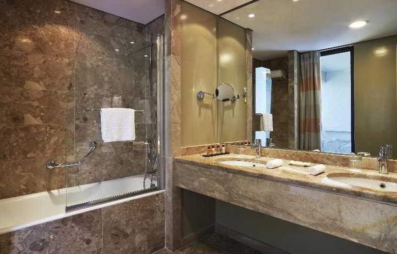 Sheraton Rhodes Resort - Room - 53