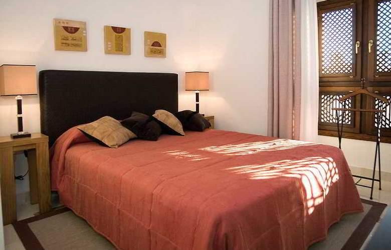 Villas los Flamencos - Room - 3