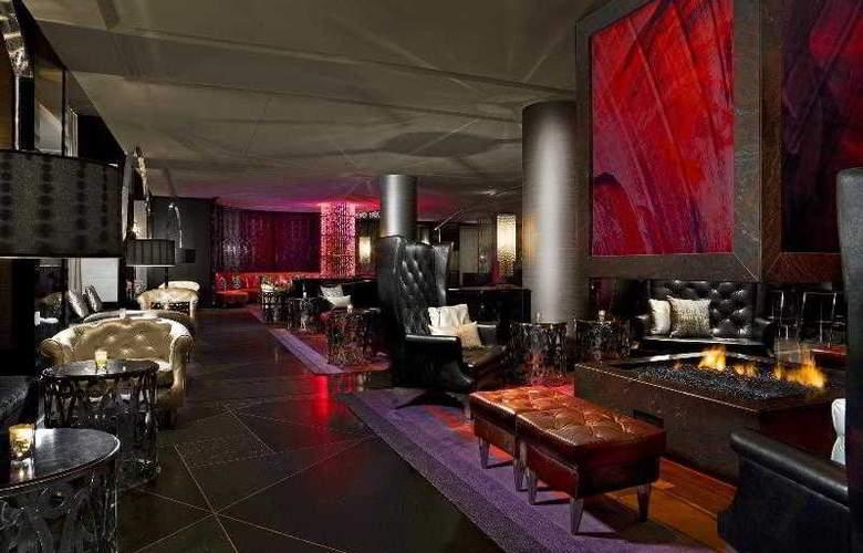 W Minneapolis-The Foshay - Hotel - 20