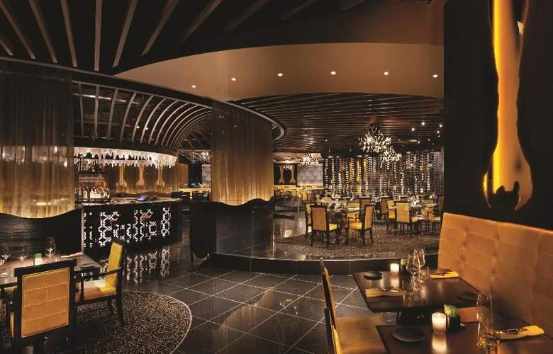 Aria - Restaurant - 23