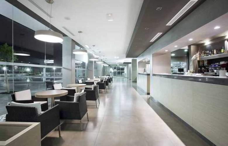 Els Arenals - Bar - 11