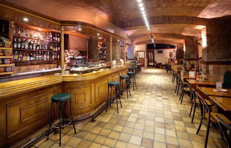 Rialto - Restaurant - 19