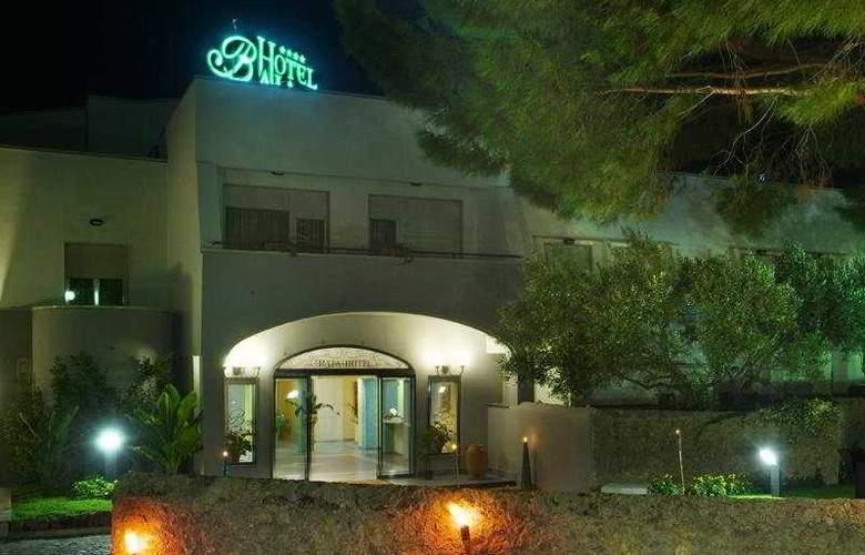 Baia - Hotel - 0