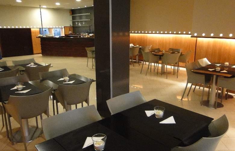 Lami - Restaurant - 7