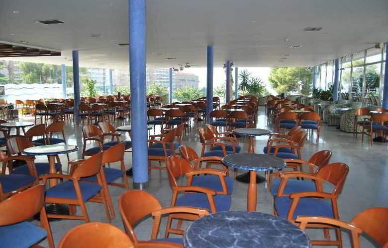 Salou Park - Bar - 4