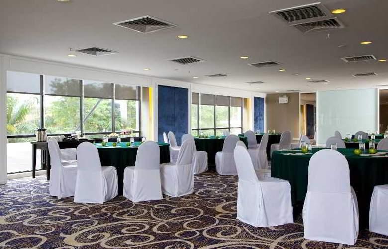 Vistana Hotel Kuantan - Conference - 14