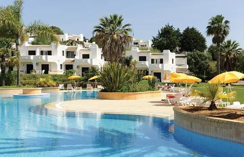 Clube Albufeira Resort Algarve - Hotel - 0