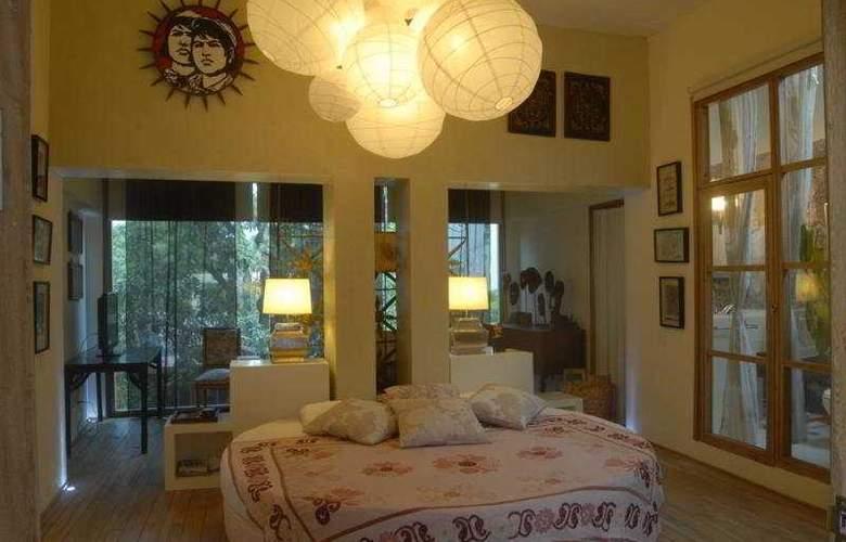 Casa Lola Luxury Collection - Room - 11