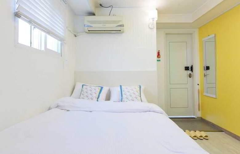 Tong Vivace Dongdaemun - Room - 7