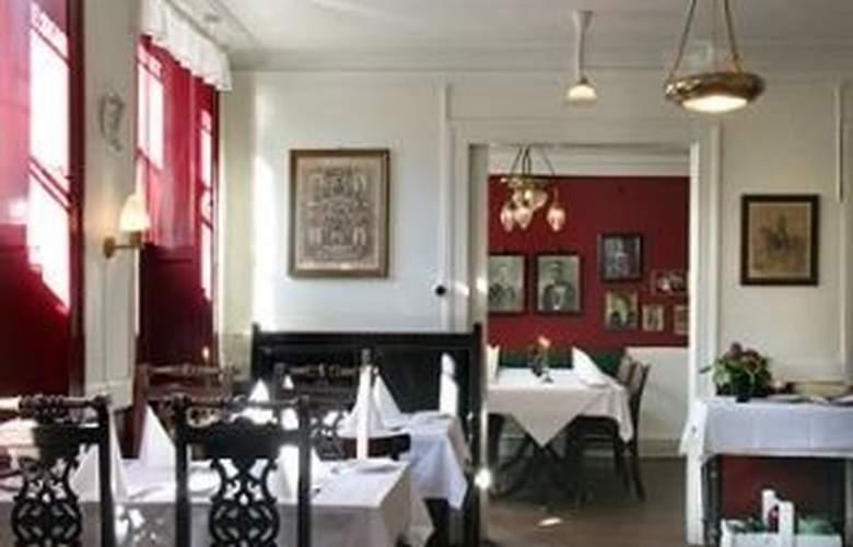 Danmark - Restaurant - 5