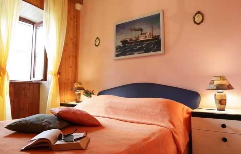 Apartments Villa Maja - Room - 6