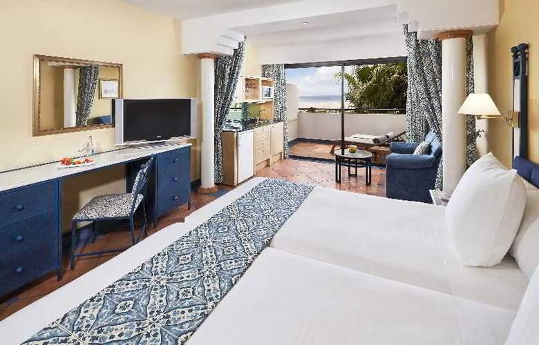 Meliá Fuerteventura - Room - 22
