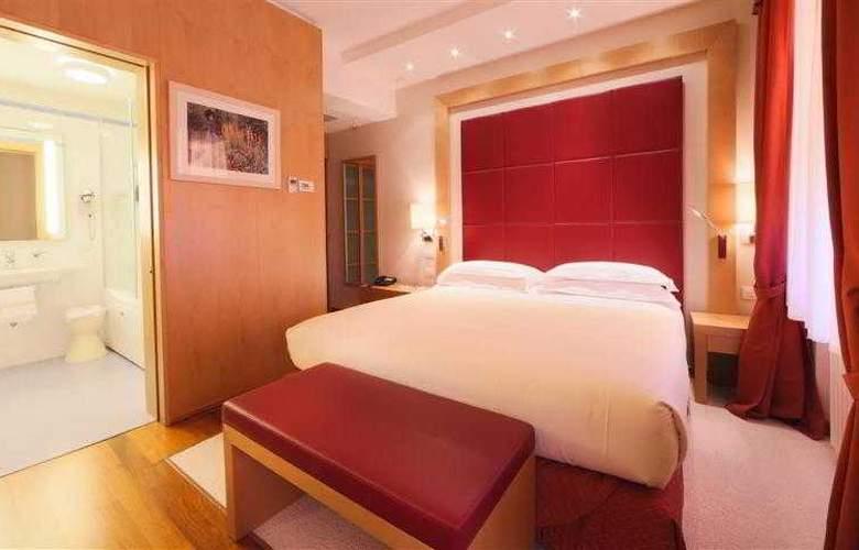 Romantik delle Rose - Hotel - 101