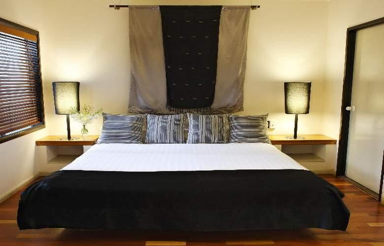 Alamanda Palm Cove by Lancemore - Room - 9