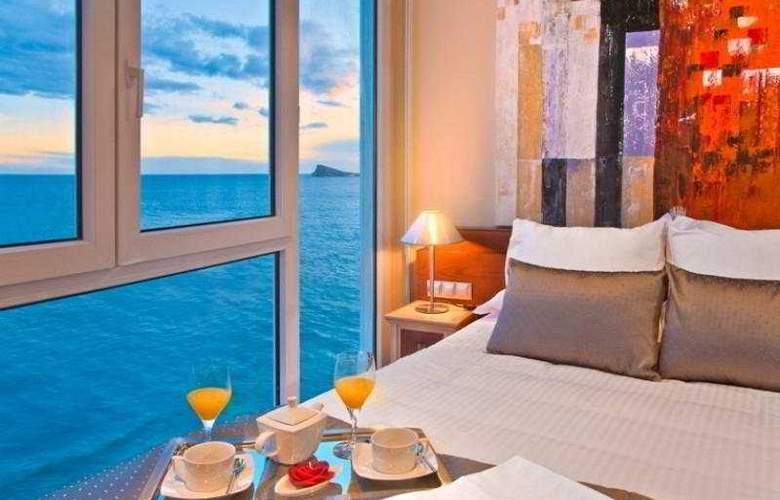 Villa Venecia Hotel Boutique - Room - 5