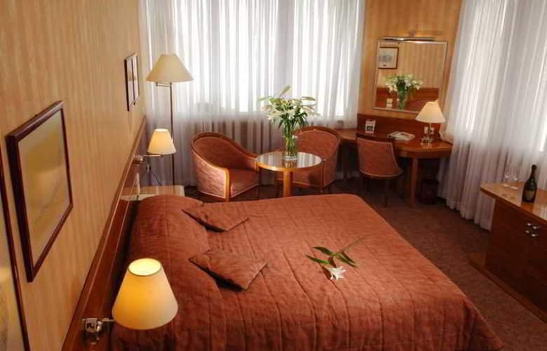 Milenij - Room - 11