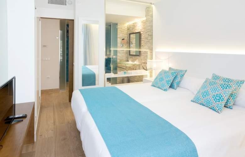 Playa Mar & SPA - Room - 13