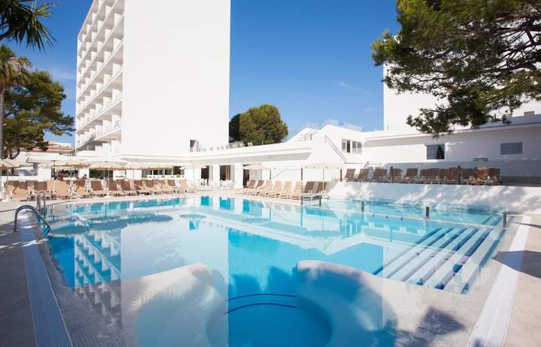 Farrutx - Hotel - 0