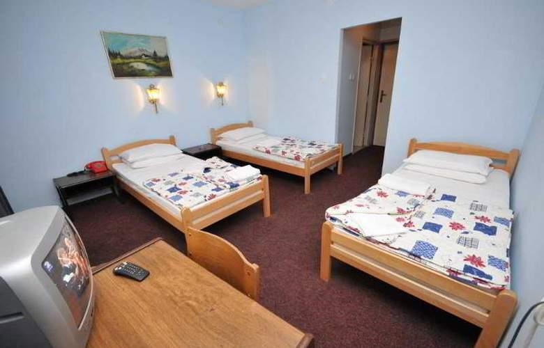 Nacional - Room - 7